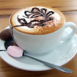 -tasse-cappuccino