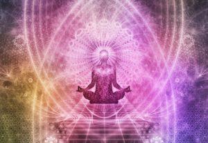 Wer etwas für sich und seinen Körper tun möchte darf den Einfluss unserer Gedanken und gefühle  nicht vergessen